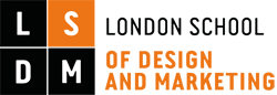 LSDM Logo - Site