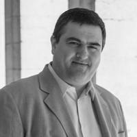 Armando Vilas-Boas
