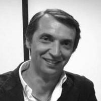 Manuel Gouveia BW