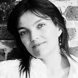 Sara Petiz