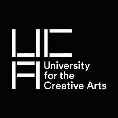 UCA Logo Square