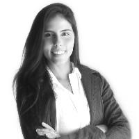 Larissa Santos Silva - small