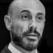 Pedro Mendes - Executive Director